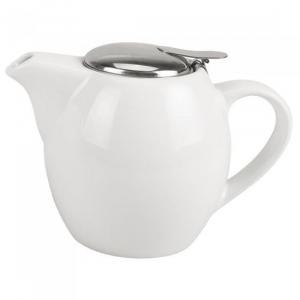 Théière Boloo 0,5 L - Blanc