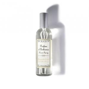Parfum d'ambiance Gingembre confit - 100 ml - Durance