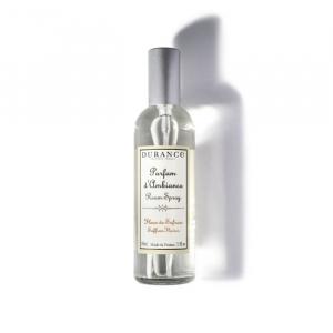 Parfum d'ambiance Fleur de safran - 100ml - Durance