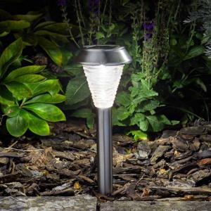 Balise solaire Mira Max - 10 Lumens - Aplanter