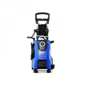 Nettoyeur haute pression - Nilfisk -E 160.1-10 H XTR