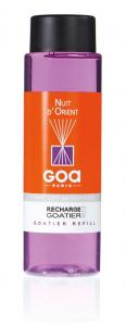Recharge Goatier Nuit d'Orient - GOA - 250 ml