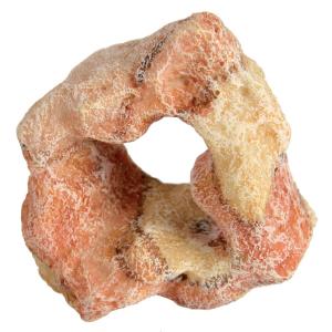 Décor roche Stratus Taille S Nano - Zolux