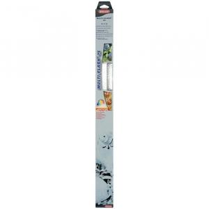 Réflecteur Multi Flash 75 zolux - 75 cm