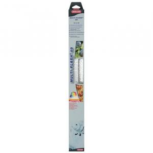 Réflecteur Multi Flash 60 Zolux - 60 cm