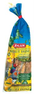 Millet jaune en grappe 150 g Zolux - Pour oiseaux