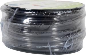 Tuyau pour filtration PVC Ø 16/22 mm Zolux - 1 m