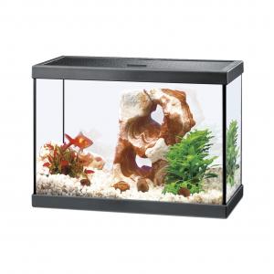 Aquarium Ciano 15