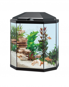 Aquarium Cinao 30 light