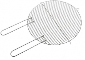 Grille cuisson MajorLoewy 50 - Barbecook - 47,5 cm