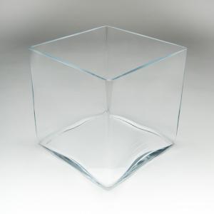 Aquarium le Cubik - 7.5 L