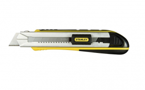 Cutter Fatmax - 25 mm - Stanley