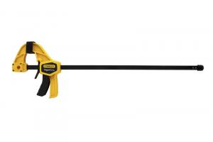 Serre-joint automatique - 45 cm - Stanley