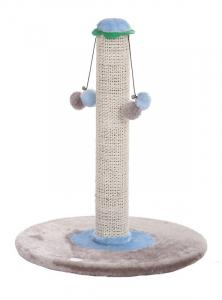Cherry Circus - Martin Sellier - 40 x 50 cm