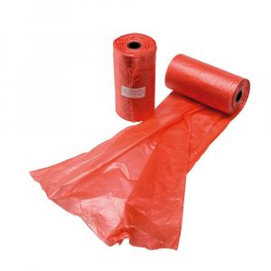 Sachets hygiéniques PA 6720 - Ferplast - 22 x 31,5 cm