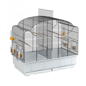 Cage Canto - Ferplast - 71 x 38 x h 60,5 cm
