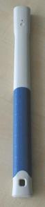 Manche pour marteau coffreur tri-matière - Revex - 37 cm