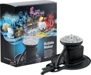 Aérateur pour aquarium Bubble Maker - Hydor