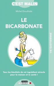 BICARBONATE MALIN 93546