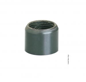 Réduction simple - GIRPI - PVC - Mâle-Femelle - Ø 63-50 mm