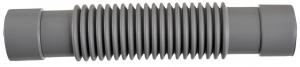 Manchette flexible universelle à coller - Girpi - 50 mm