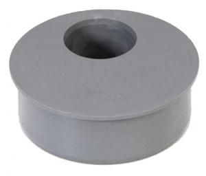 Tampon de réduction mâle femelle - Girpi - 80/40 mm