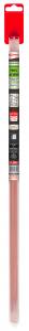10 baguettes de brasures - Express - En laiton - Ø 2 x 380 mm