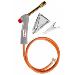 Chalumeau de plombier 5200 - Express - Avec accessoires