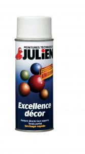 Aérosol peinture - Excellence Déco
