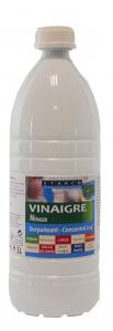 Vinaigre ménager 14 % - Starco - 1 L