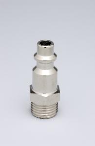 Raccord pour compresseur - R.3102