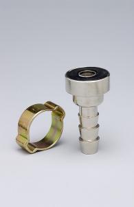 Raccord pour compresseur - R 1001