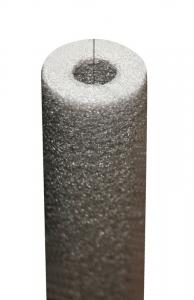 Manchon isolant PE - 3M - Ø 15 mm