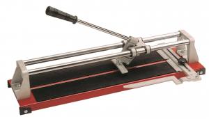 Coupe carreaux manuel Mejix MPO - 440 mm