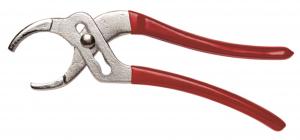 Pince multiprise pour siphon MPO - Ø 60 mm maxi