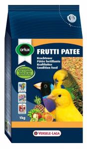 Frutti Pâtée Friandises oiseaux - Versele-Laga - 1 Kg