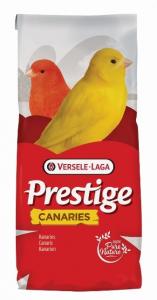 Mélanges de graines de qualité pour Élevage canaris - Versele-Laga - 20 Kg - sans navette
