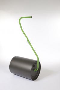 Rouleau à gazon eco JARDINOR - 6.5 kg
