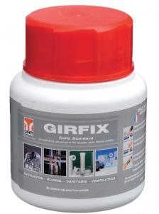 Colle standard Girfix - Girpi - 100 ml