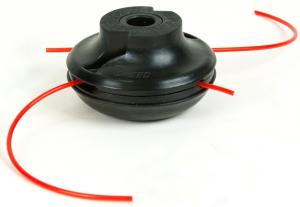 Tête pour débroussailleuse Jet-Fit mini - Oregon -  30 cc