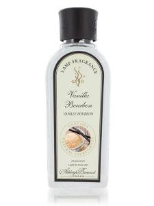 Recharge parfum de lampe - Ashleigh & Burwood - Vanille bourbon - 250 ml
