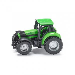 Tracteur Deutz-Fahr Agrotron - Siku - 164