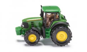Tracteur John Deere 7530 - Siku - 164