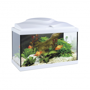 Aquarium Ciano 20 Light White