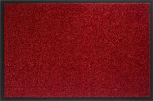 Tapis mirande - Rouge - 40 x 60 cm