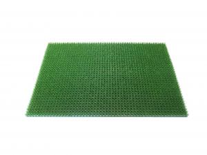 Tapis gazon gratt - Vert - 40 x 60 cm