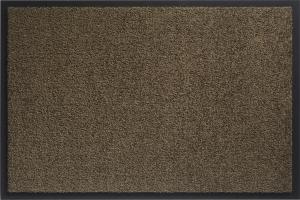 Tapis mirande - Brun - 60 x 80 cm