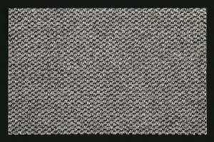 Tapis cahors - Gris - 60 x 80 cm