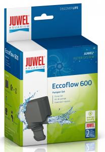 Kit de pompe Eccoflow 600 - Juwel