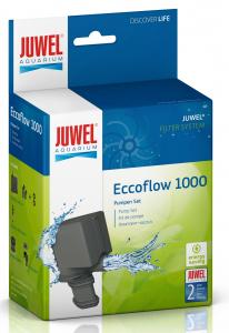 Kit de pompe Eccoflow 1000 - Juwel
